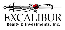 Excalibur Investments
